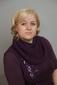 Ярковая Елена Андреевна