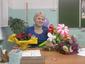 Голохваст Ольга Владимировна