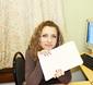 Швецова Фаина Александровна