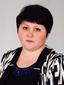 Фомина Ирина Александровна
