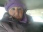 Аганина Ирина Владимировна