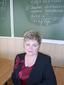 Шкурко Елена Владимировна