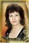 Бяшарова Наталья Николаевна