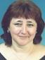 Козлова Вера Николаевна