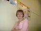 Дмитриева Татьяна Николаевна