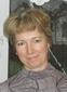 Кибиткина Елена Владимировна