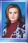 Курбанова Наталья Юрьевна