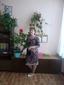 Бабкина Ольга Александровна