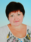 Сурикова Марина Николаевна