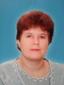 Назарова Ольга Евгеньевна