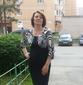 Лапко Кристина Игоревна