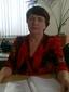 Чураева Людмила Васильевна