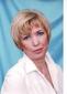 Нечепуренко Наталия Владимировна