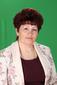 Усольцева Ольга Петровна