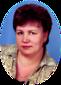 Стрединина Наталья Александровна