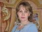 Береза Ирина Степановна