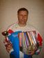 Плыкин Владимир Владимирович