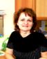 Гусенкова Наталья Ивановна