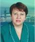 Белякова Галина Александровна