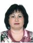 Барандыч Людмила Викторовна