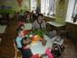 Карпухина Татьяна Викторовна