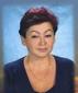 Голубина Марина Анатольевна