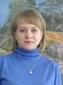 Бобкова Олеся Владимировна