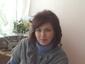 Добренко Инна Александровна