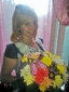 Батищева Анастасия Сергеевна