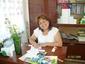 Кульбаева Алия Ринатовна