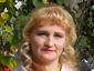 Скобелева Татьяна Анатольевна