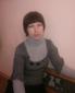 Горшкова Ирина Анатольевна