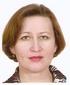 Сальникова Елена Петровна
