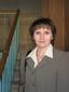Малова Ирина Владимировна