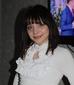 Сигаева Вера Александровна