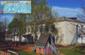Официальный сайт МБДОУ детский сад Ручеек №3