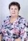 Нефедова Раиса Ивановна