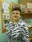 Кукушкина Татьяна Владимировна
