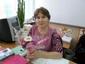 Нестеренко Елена Васильевна