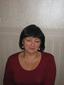 Шавина Елена Александровна