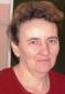 Дмитриева Вера Павловна
