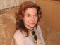Ринейская Марина Владимировна