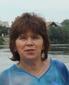 Макарова Екатерина Анатольевна