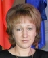 Воловатова Ирина Александровна