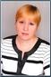 Рудакова Ирина Александровна