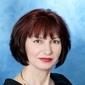 Агеева Ирина Карнелевна