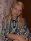 Василенко Ирина Сергеевна