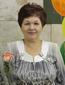 Хафиятуллова Тамара Насыбулловна