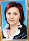 Колодочка Суфия Мусаевна