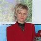 Мешулина Наталья Николаевна